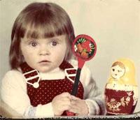 http://www.skovorodnik.ru/children/i/01.jpg